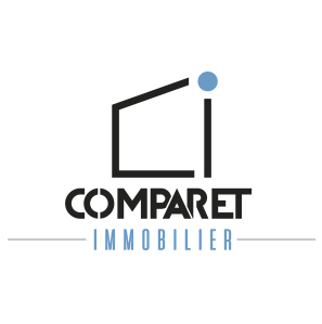 Comparet Immobilier Chambéry