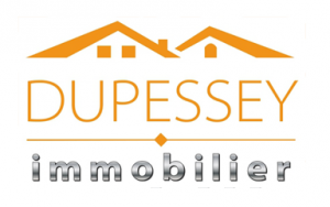 Dupessey Immobilier