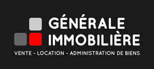 GENERALE IMMOBILIERE