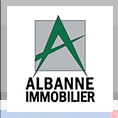Albanne Immobilier
