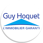 Guy Hoquet l'Immobilier - Chambery
