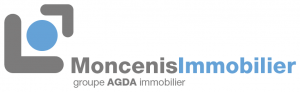 Moncenis Immobilier Chambéry